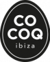cocoq.logo